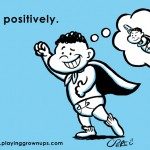 1-ThinkPositively