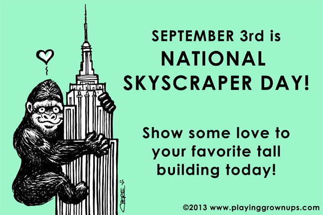 9-03-SkyscraperDay